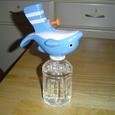 イルカさん水鉄砲